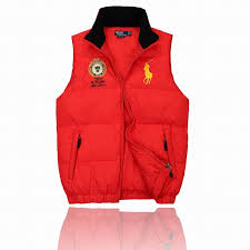 polo ralph lauren vest men flag down red ralph lauren glasses ralph lauren polo quality and quantity assured
