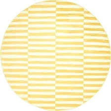 yellow round area rugs round yellow area rug yellow 5 ft x 5 ft round area yellow round area rugs