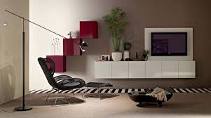 Small Picture 50 Modern Living Room Unique Living Room Unit Designs Home