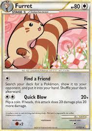 Pokemon Vortex Evolution Chart Pokemon Evolution Chart Heartgold Soulsilver Pokemon Vortex
