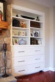 Index Of Images Cabinets Shelves Bedroom Storage Suncast Mega Tall Storage  Cabinet Shelves