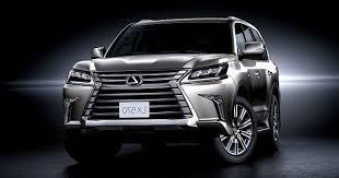 2018 lexus suv interior.  suv interior changes 2018 lexus lx 570 specs intended lexus suv