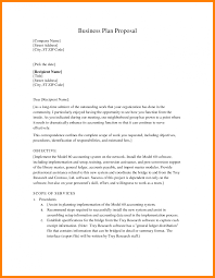 Resume Format For Business Plan Ixiplay Free Samples Of A Owner