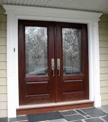 Flossy Front Door Ming Front Door Design Exterior Door Trim Ideas ...