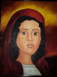 Atardecer Carolina Reyes Guerrero - Artelista.com - 6461349680108145