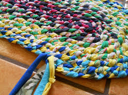 Fabric Rug Making 113 Best Rags To Riches Rug Making Images On Pinterest Rug