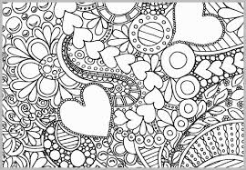 Best Of Frozen Coloring Pages Pdf Coloring Pages Coloring 29646