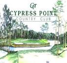 Cypress Point Country Club | Virginia Beach Vacation Guide