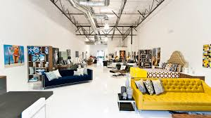 online furniture stores. Appealing Ing Home Furniture Online From American Stores Pics The .