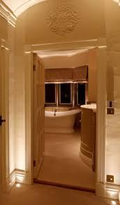 bathroom lighting solutions. Bathroom Lighting Solutions E