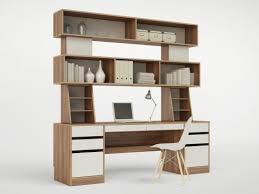 casa kids furniture. Casa Kids Furniture Pinterest
