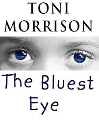 essay bluest eye  essays on beauty in the bluest eye
