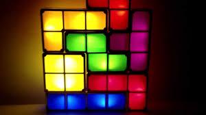 Buy Tetris Light Tetris Light Www Red5 Co Uk