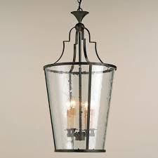 great lantern style pendant lights in wrought iron light fixtures foyer lighting semi flush ceiling cast