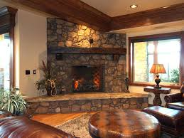 wood fireplace mantels antique fireplace mantels traditional family room custom wood fireplace mantels los angeles