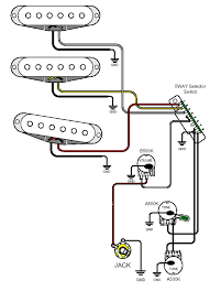 wilkinson pickups wiring diagram images wilkinson humbucker single coil humbucker wiring diagram also evh pickup