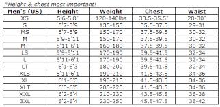 Rip Curl Dawn Patrol Size Chart Details About 5 4mm Mens Rip Curl Dawn Patrol Hooded Fullsuit