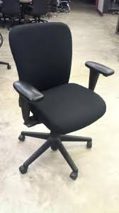 office chair controls. Haworth Office Chairs Used Refurbished Chair Controls .