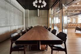 omer arbel office. Omer Arbel Office Designrulz 12. Plain  12 Charming Neuehouse York L
