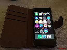 myydään iphone 5s