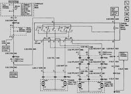 chevy s10 schematics wiring diagrams best 97 s10 wiring diagram wiring diagram blog chevy s10 electrical diagram 97 s10 wiring diagram wiring