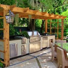 outdoor kitchen designs 28 1 kindesign