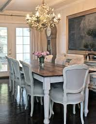 Small Picture Best Dining Room Sets Home Interior Design Awesome Decorating