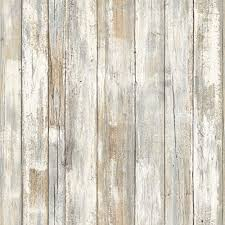Faux <b>Wood Wallpaper</b>: Amazon.com