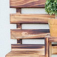 decorative coat rack. Simple Decorative Inside Decorative Coat Rack