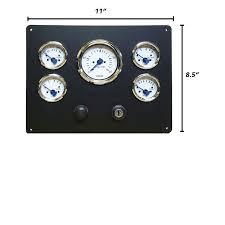 teleflex voltmeter wiring diagram schematics and wiring diagrams teleflex gauge wiring diagram schematics and diagrams