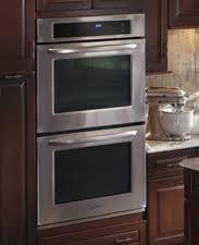 kitchenaid wall oven. kitchenaid kebs2077sss double wall oven kitchenaid 7