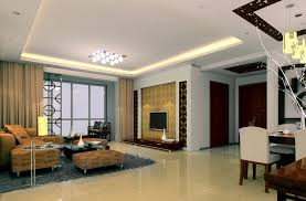 contemporary living room lighting. Image Of: Famous-modern-living-room-lighting Contemporary Living Room Lighting