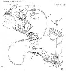 ford 460 engine parts diagram ford wiring diagrams