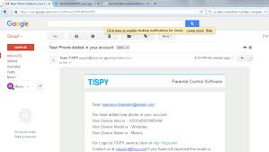 - Tispy To App Pc Install How Spy