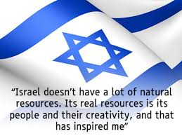 Image result for ashton kutcher Israel