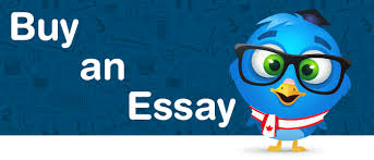 buy an essay online for college students from ca buy college essay online from the leading writing service
