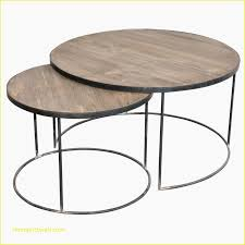 round glass coffee table collection topic to rowan od outdoor round coffee table concrete