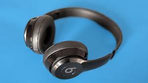 <b>Beats Solo 3 Wireless</b> review | TechRadar