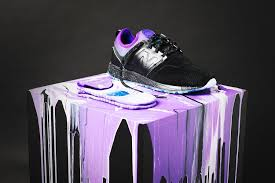new balance 247 mid. stance new balance 247 all day night pack mid