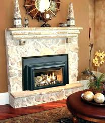 convert gas fireplace to wood burning convert fireplace to wood stove convert gas fireplace to wood burning stove converting gas fireplace back to wood