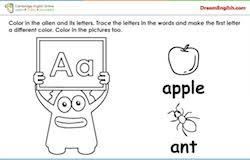 Covering, letters of the alphabet, short vowels, beginning and ending consonants, long vowels, vowel digraphs, s blends, r blends. Phonics For Kids Free Worksheets Songs Videos And Audio Lessons