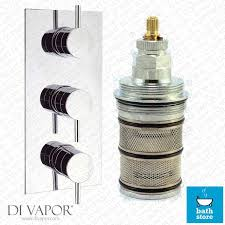 thermostatic shower valve problems unique shower thermostats problems thermostat pinout