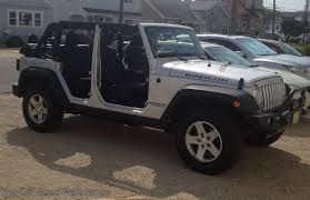what makes a jeep a jeep top down doors off 4 4 the off road reference