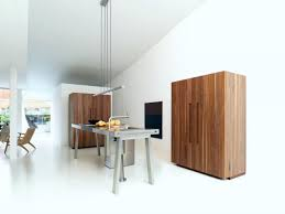 Workshop Cabinets Diy Pantries For An Organized Kitchen Diy