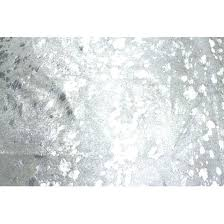 metallic cowhide rug photo 7 of 9 attractive silver ayi faux remarkable m metallic cowhide rug