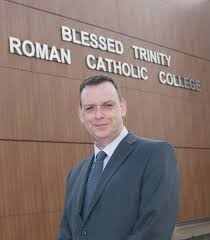 blessed trinity rc college burnley lancashire  enter site headsmall