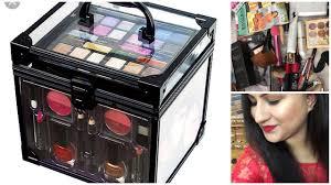 bridal makeup kit affordable makeup