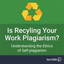 essay plagiarism checker check essay for plagiarism help  essay plagiarism checker check essay for plagiarism