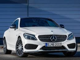 new car launches zigwheelsMercedesBenz Could Launch Another New Car In 2016  ZigWheels