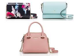 purses under 200 best purse image ccdbb
